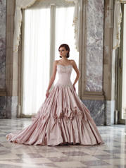 Y2940-Cinderella SOPHISTICATED GOWNS