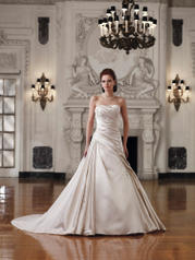 Y2941-Tatiana SOPHISTICATED GOWNS