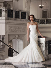 Y2945-Allanah SOPHISTICATED GOWNS