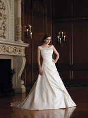 Y2948-Diana SOPHISTICATED GOWNS