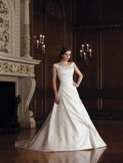 Y2948-Diana Sophia Tolli Bridal for Mon Cheri