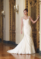 Y2960-Petra SOPHISTICATED GOWNS