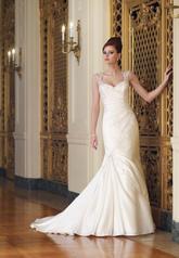 Y2960-Petra Sophia Tolli Bridal for Mon Cheri