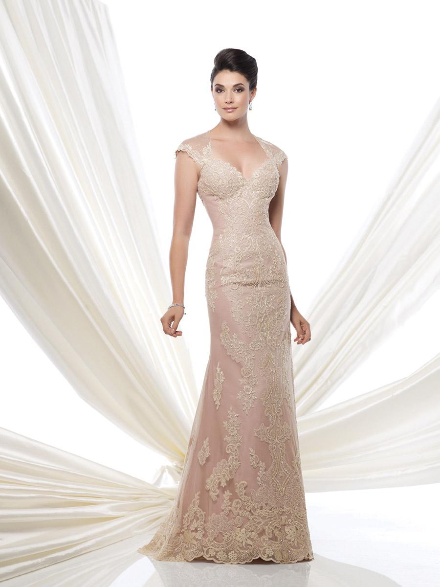 Ivonne D 115D71   Ivonne D 115D71 Gown   Ivonne D 115D71 Dress
