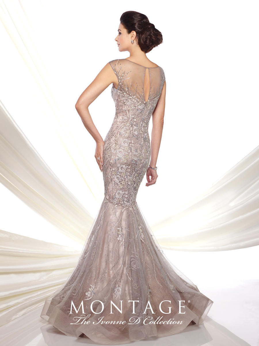 Bella sposa bridal prom dresses mother of the bride dresses featured styles ombrellifo Choice Image