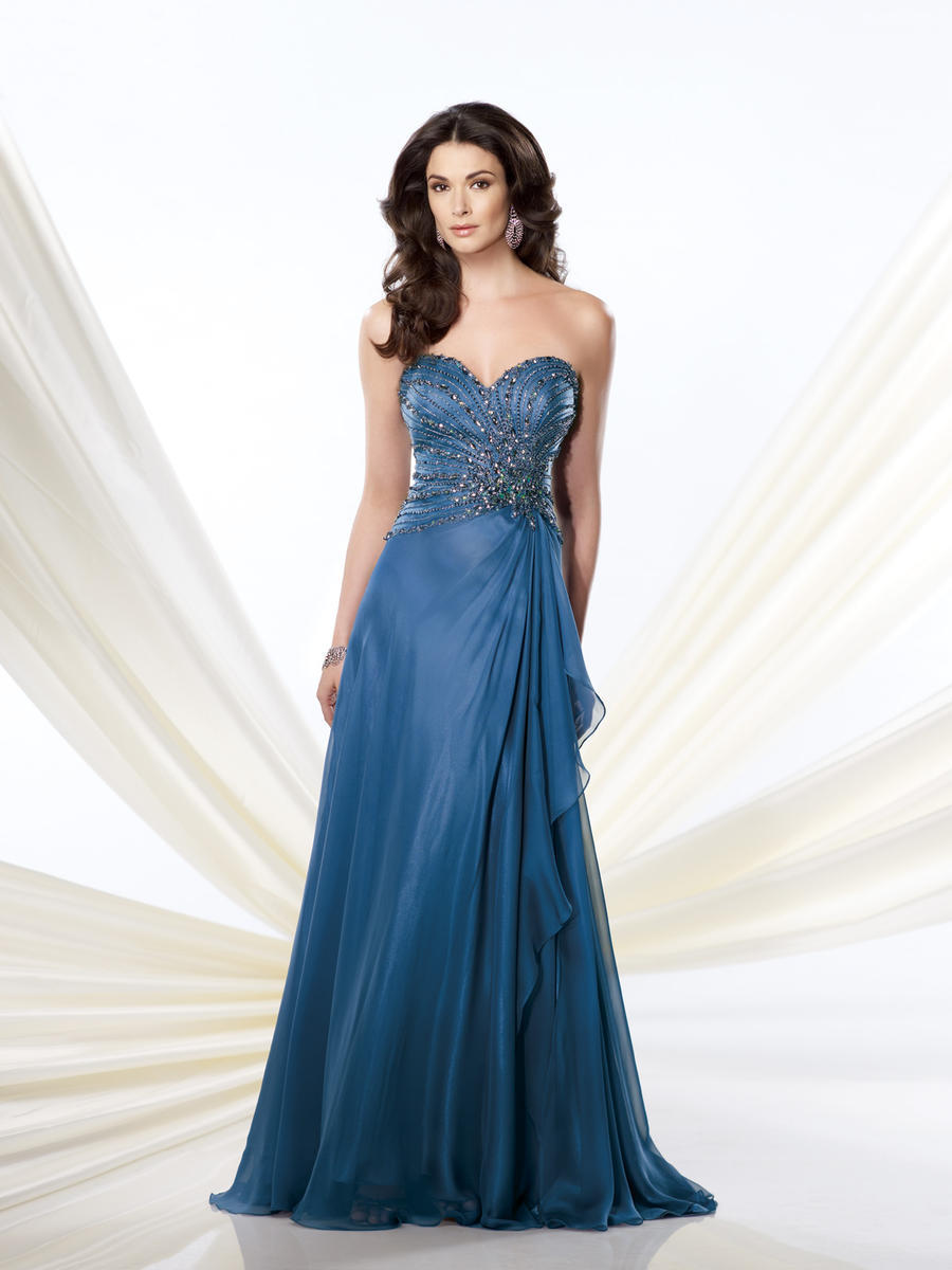 Montage 214947 | Montage 214947 Gown | Montage 214947 Dress