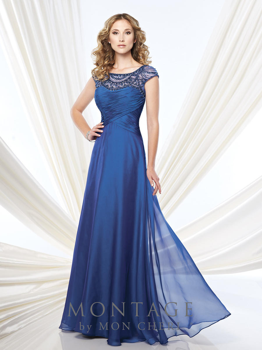formal dresses houston - Gowns and Dress Ideas