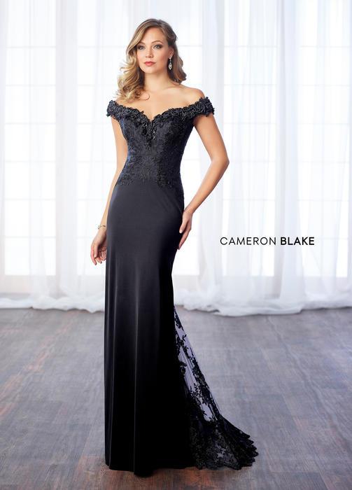 Cameron Blake by Mon Cheri