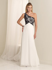 Sophia Tolli Special Occasion