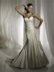 Y11102-Leighanna Sophia Tolli Bridal for Mon Cheri