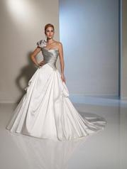 Y11200-Primalia Sophia Tolli Bridal for Mon Cheri