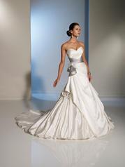 Y11201-Pacifica Sophia Tolli Bridal for Mon Cheri
