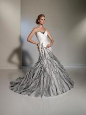 Y11211-Ivon Sophia Tolli Bridal for Mon Cheri