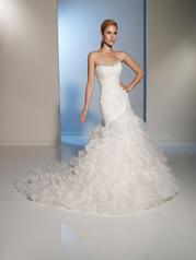 Y11212-Rusbel Sophia Tolli Bridal for Mon Cheri