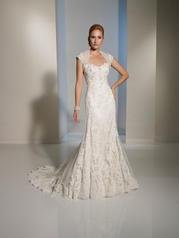 Y11214-Felicita Sophia Tolli Bridal for Mon Cheri