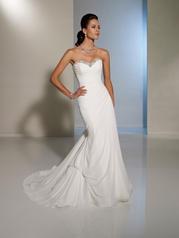 Y11225-Elena Sophia Tolli Bridal for Mon Cheri