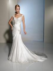 Y11226-Vincia  Sophia Tolli Bridal for Mon Cheri