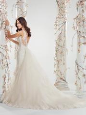 Y11403TRAIN Sophia Tolli Bridal for Mon Cheri