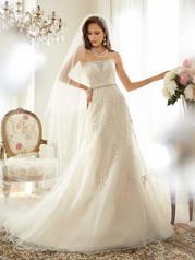 Y11575-Rosella Rosella - Sophia Tolli