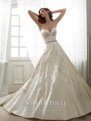 Y11626-Reaghann Reaghann - Sophia Tolli