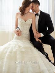 Y11628-Princess Princess - Sophia Tolli