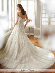 Y11725ZB-Antoinette Ivory/French Beige front