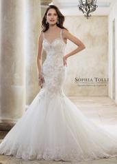 Y11872 Samara-Sophia Tolli