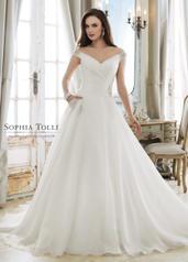 Y11873 Ceres-Sophia Tolli