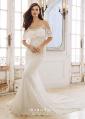 Y11875 Rhea-Sophia Tolli