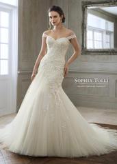 Y11884 Eleni-Sophia Tolli
