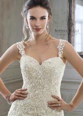 Y11884CSV Eleni-Sophia Tolli