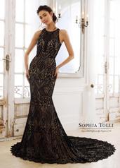 Y11895B Raven-Sophia Tolli