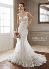 Y11896A Iona-Sophia Tolli