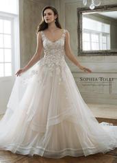 Y11898 Maia-Sophia Tolli
