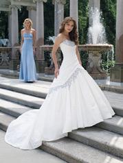 Y1900-Camille Sophia Tolli Bridal for Mon Cheri