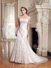 Y1901-Felice Sophia Tolli Bridal for Mon Cheri