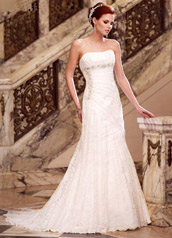 Y1901A-Felice Sophia Tolli Bridal for Mon Cheri