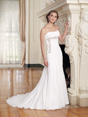 Y1902-Anne Sophia Tolli Bridal for Mon Cheri
