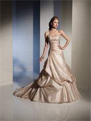 Y21140-Alcee Sophia Tolli Bridal for Mon Cheri