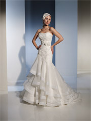 Y21144-Vita Sophia Tolli Bridal for Mon Cheri