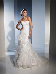 Y21147-Evianna Sophia Tolli Bridal for Mon Cheri