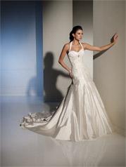 Y21148-Ornella Sophia Tolli Bridal for Mon Cheri