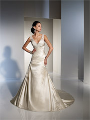 Y21149-Abri Sophia Tolli Bridal for Mon Cheri