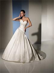 Y21153-Lorenza Sophia Tolli Bridal for Mon Cheri