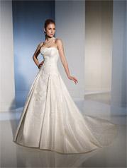 Y21154-Faith Sophia Tolli Bridal for Mon Cheri
