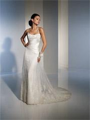 Y21156-Allegra Sophia Tolli Bridal for Mon Cheri