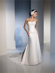 Y21157-Vedette Sophia Tolli Bridal for Mon Cheri