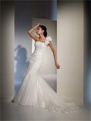 Y21159-Zia Sophia Tolli Bridal for Mon Cheri