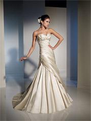 Y21161-Vanozza Sophia Tolli Bridal for Mon Cheri