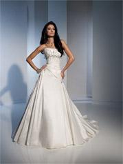 Y21162-Jacinta Sophia Tolli Bridal for Mon Cheri